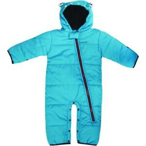Dare2b-Break-the-Ice-Padded-Insulated-Kids-Snowsuit-All-In-One-Fluro-Blue