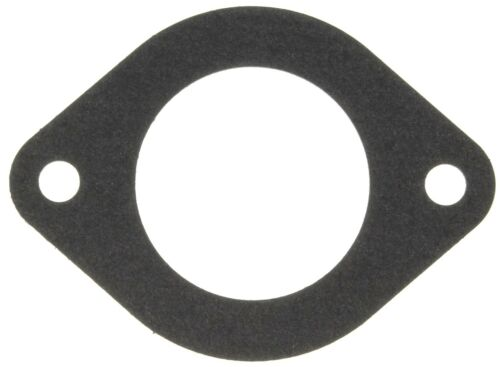 Catalytic Converter Gasket Mahle F7285