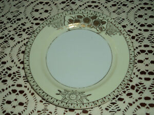 Ransom-China-Japan-Gold-Encrusted-Floral-7-034-Plate-s