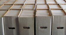 Job Lot/ Bundle/ Collection/ Bulk/ Wholesale - 400+ US COMICS Inc. Marvel, DC