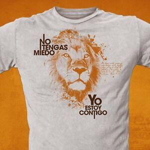 Image is loading camisetas-cristianas e923cdc8b9f