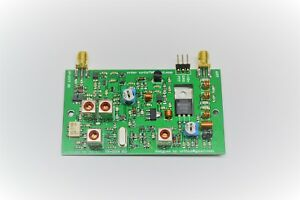 High-Dynamic-144-to-28mhz-Transverter-SMA-ham-radio-VHF-10-W-2m-band-converter