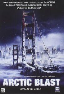 Arctic-Blast-DVD-Brian-Trenchard-Smith