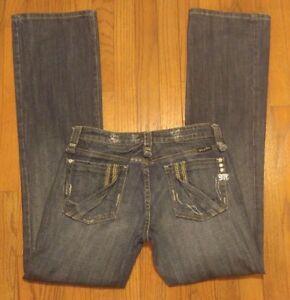 Jeans pour Me Miss Excellent 29x34 femmes 7qBggwaP