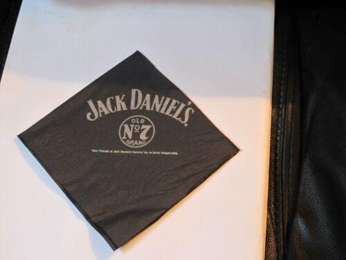 JACK DANIELS NAPKINS X 100