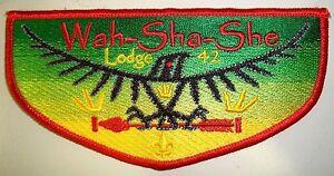 OA-WAH-SHA-SHE-LODGE-42-OZARK-TRAILS-COUNCIL-MO-PATCH-OSPREY-BROTHERHOOD-FLAP