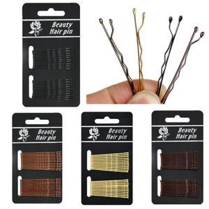 24pcs-Hairpin-Hair-Pin-Set-Bobby-Pin-Clip-Hairpin-Bride-Folder-Wedding-Jewelry