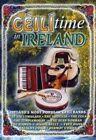 Ceili Time in Ireland 5025563044167 DVD Region 2
