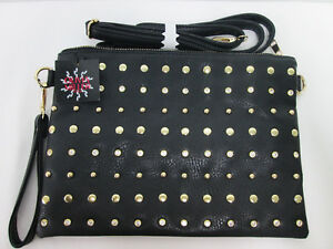 crossbody Bagcross Bag Miler Body Olivia 5TwqfROY