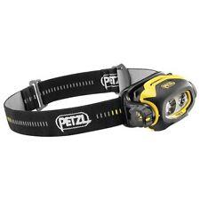 PIXA 3 PRO HEADLAMP HAZLOC Petzl