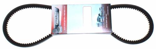 Keilriemen AVX10x1175 single belt width=10
