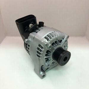 Org Lichtmaschine Alternator Bmw F20 F21 F30 F31 114 116 118 120 316 320 Benzin Ebay