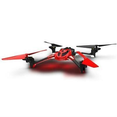 Traxxas LaTrax Alias Quadcopter 2 GREEN /& 2 BLACK ROTOR BLADES /& SCREWS Prop