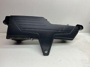 Genuine-Used-BMW-Air-Filter-Box-F20-F21-F30-F31-1-2-3-Series-8511655