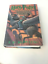 thumbnail 2 - Harry Potter and the Prisoner of Azkaban HARDCOVER BOOK Rowling
