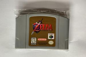 N64-Legend-of-Zelda-Ocarina-of-Time-Nintendo-64-1998-Video-Game-Cartridge