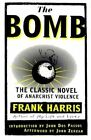 The Bomb by Frank Harris (Paperback, 1996)