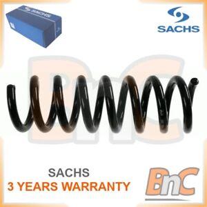 OEM-Sachs-resistente-muelle-Trasero-Para-Mercedes-Benz-Clase-E-W211-C219-CLS