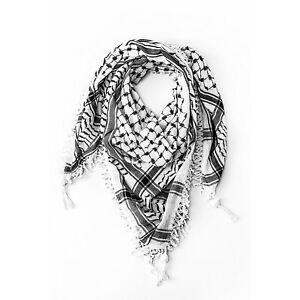 Hirbawi-Premium-Arabic-Scarf-100-Cotton-Shemagh-Keffiyeh-47-034-x47-034-Arab-Scarf