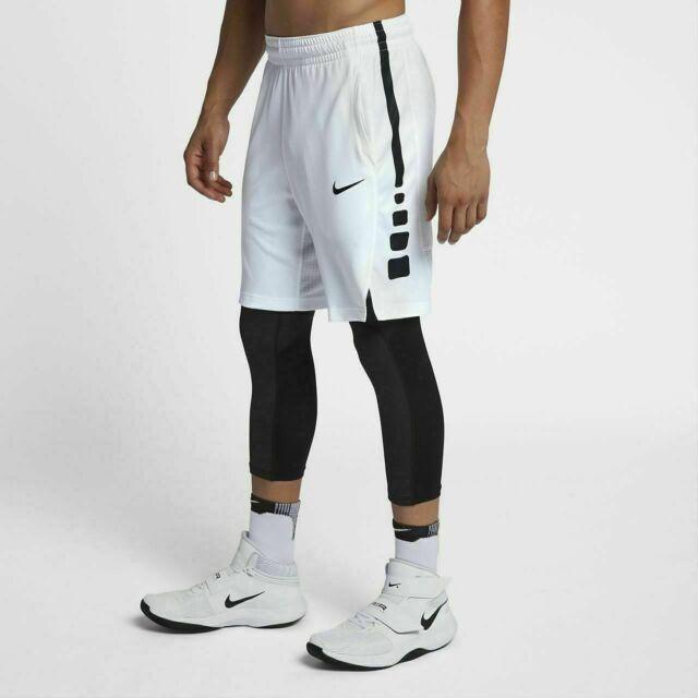 shorts nike basket