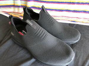 Take Sneaker Size 7.5 BLACK #12837