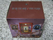 Oh by the Way by Pink Floyd (CD, 2007, 16-Disc Set, EMI, Limited Edition)
