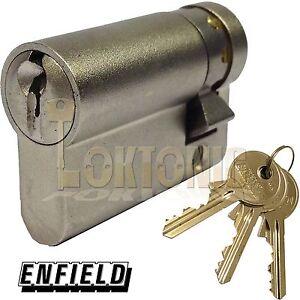 llaves vans
