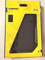 Dell Streak 7 Otterbox Commuter Series Case, Black (DEL4-STRK7-20-E4OTR) NEW