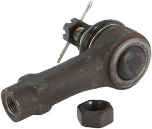 Steering Tie Rod End-C-TEK Standard Centric 613.62037