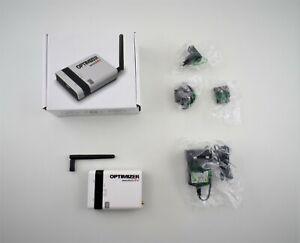 RedPort-Optimizer-WXA-112-Satellite-Device-HotSpot-New-Open-Box