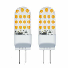 REPLACEMENT BULB FOR XELOGEN GY635-1235XHF 35W 12V