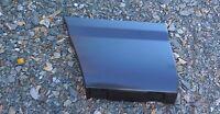 Fender Patch Panel Chevelle 68-69 Left Side
