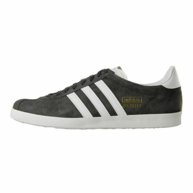 adidas Gazelle Sneakers for Men for Sale | Authenticity Guaranteed ...