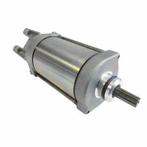 C4-297026-Motorino-avv-to-Mp3-400-500