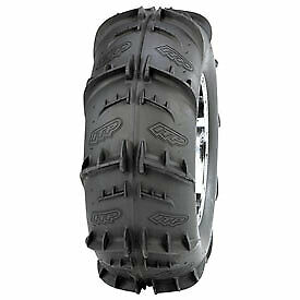 Quad-ATV-Rear-Sand-Tyre-26x10-12-ITP-Dune-Star-x2-Tyres