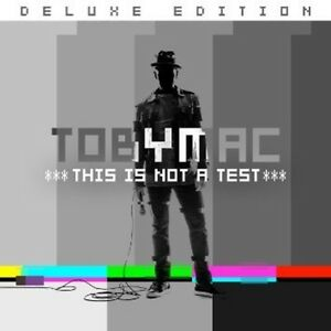tobyMac-This-Is-Not-a-Test-New-CD-Deluxe-Edition