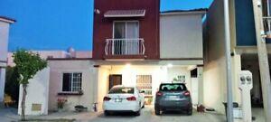 Compra Casa en Portal del Pedregal al poniente de la Ciudad