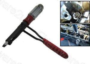 2-in-1-Jam-Nut-Engine-Valve-Adjustment-Tool-10mm-VAT3053