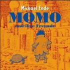 Momo 1 und ihre Freunde. CD (1999)