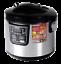 NEW-RU-Multikocher-REDMOND-RMC-M20-5L-10-programs-Multivarka-220V Indexbild 2