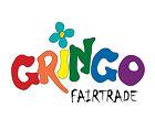 gringofairtrade
