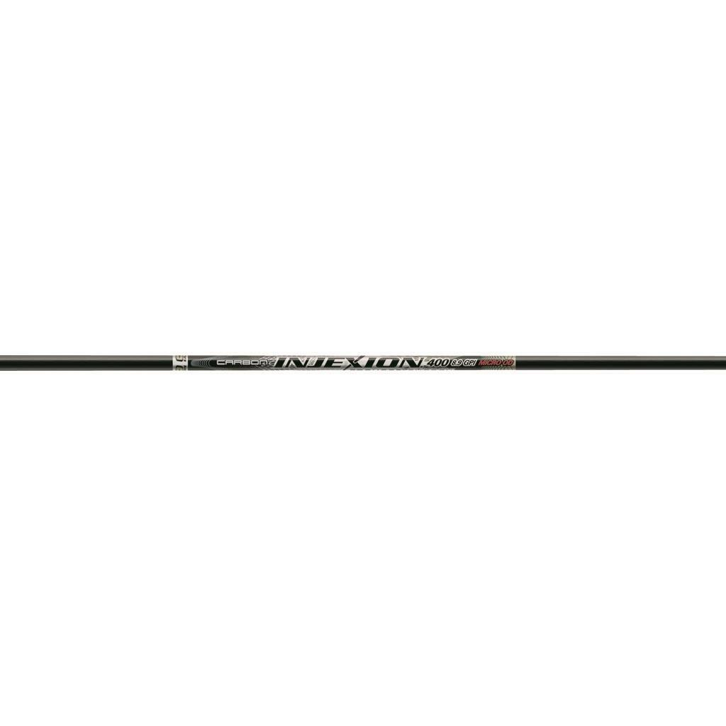 Cochebono Easton injexion N-Fundido profundo 6 330 ejes RAW, 1 Docena