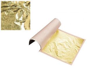 5-Gold-Metal-Foil-Leaf-Squares-for-Adults-Gilding-Crafts