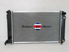 RADIATOR FOR 1994-2003 CHEVROLET S10 / GMC SONOMA  2.2L L4 95 96 97 98 99 01 02