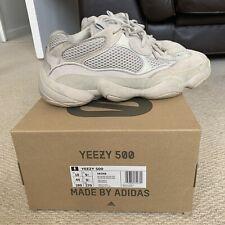 adidas Yeezy 500 Desert Rat Blush UK 8 DB2908   Achetez sur eBay