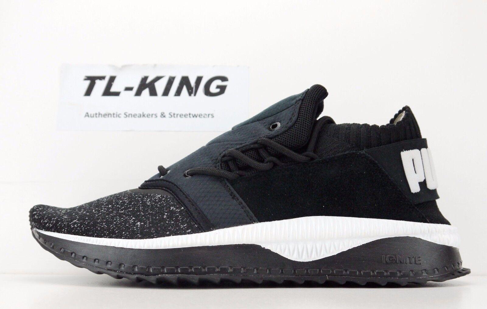 Zapatos 100% De Cuero Zapatillas Reebok Para Hombre AR0456 100% Zapatos Auténtico Blanco/Verde b16611