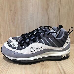 $170 NIB NEW Men's Nike Air Max 98 PRM