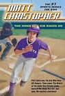 The Home Run Kid Races On by Stephenie Peters, Matt Christopher (Paperback, 2010)