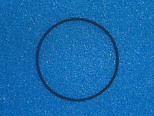 70A NBR 82,00x2,00 mm 70A O-Ring Innen /Ø:82,00mm Schnur/Ø:2,00mm Werkstoff:NBR