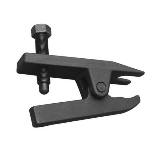 """Car Metal Duck-Billed Type Ball Joint Remover Seperator Puller Tool 58mm//2.3/"""""""